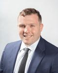 Brandon Settle, ARM - Account Executive